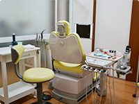 飯塚市の歯医者で最先端歯科治療なら嘉麻市てしま歯科クリニック