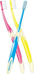 飯塚市の歯医者で最先端インプラント歯科治療なら嘉麻市てしま歯科クリニック。ルシェロ歯ブラシ